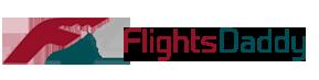FlightsDaddy