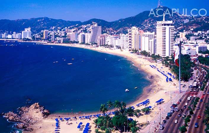 flights-to-acapulco