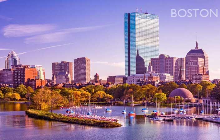 flights-to-boston