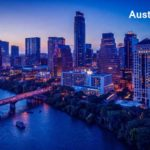 London (LHR) to Austin (AUS) only $440 Round Trip
