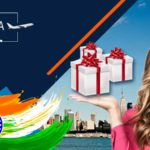 International Flight Tickets – Vande Bharat Fares Slashed For US and Canada