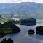 Cheap Flights from Houston, Texas to Entebbe, Uganda Round Trip only $604