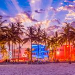 Cheap Flights from Rio de Janeiro, Brazil to Miami, USA Round Trip only $360