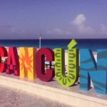 Cheap Flights from New York to Cancun, Mexico Round Trip only $133