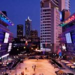 Cheap Flights from Mexico City to Dallas Round Trip only $151