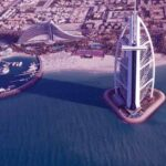 Cheap Flights from London to Dubai Round Trip only $309