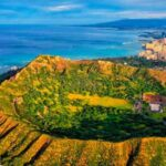 Cheap Flights from Portland, Oregon to Honolulu, Hawaii Round Trip only $215