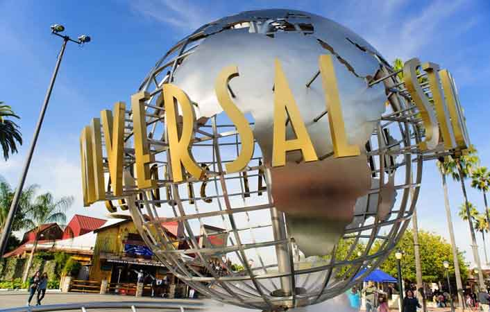 Cheap Flights from Newark to Los Angeles