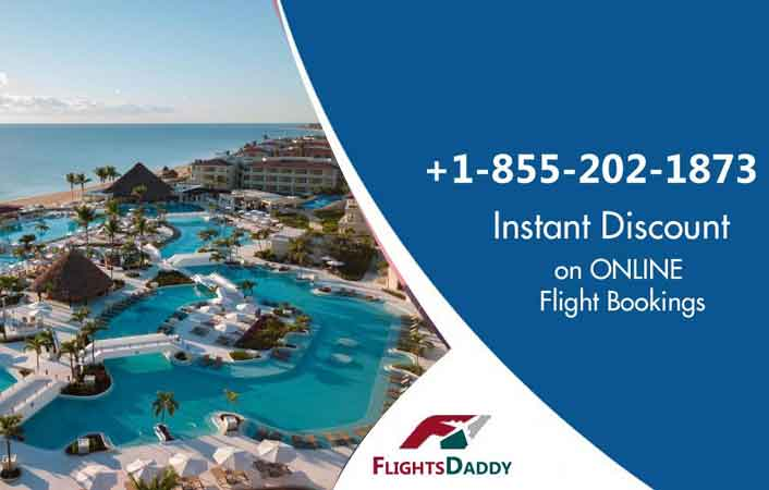 Pittsburgh to Cancun flights